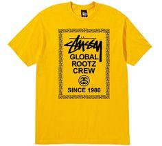 Garçons short t shirt set 2 piece outfit new york 3-12 ans bnwt