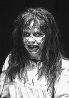 169 best the exorcist images on pinterest horror films horror