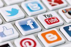 Si quieres sacarle el mejor provecho a las redes sociales para promocionar tu empresa, no puedes pasar por alto estos 4 puntos clave