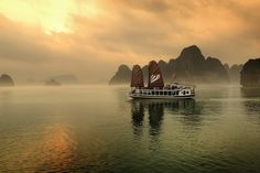 https://flic.kr/p/a3B8Y4   Bhaya Legend II   Vietnam www.ideeperviaggiare.it