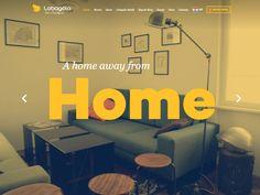 Lobagola | Home