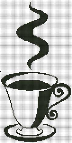 ru_knitting: пятничное, для поднятия настроения