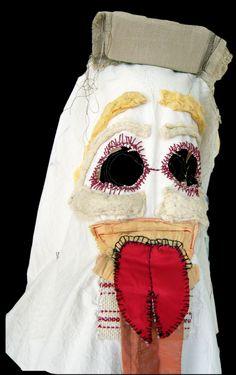 Stephanie Geigerhttp://www.pinterest.com/graphicshowroom/puppets-masks-costumes/