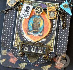 Steampunk-Spells-Tag-Tutorial-Graphic-45-Susan-Lui-1of7