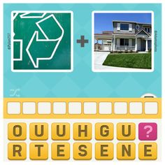 letter help me