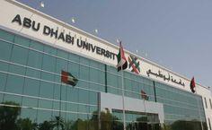 The Abu-Dhabi University formará parte activa del programa espacial Al-Amal (Esperanza), el cuál consiste en el estudio de Marte desde el interior del planeta Rojo.  La agencia espacial estadounidense, prevee que Emiratos Árabes Unidos posará su primera nave en Marte durante el estío de 2021 aproximadamente.