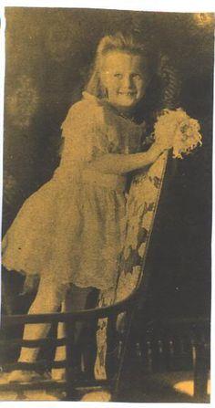 Anastasia 1906