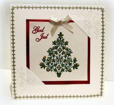 Moski Advent Calendar, Christmas Cards, Holiday Decor, Frame, Home Decor, Christmas E Cards, Picture Frame, Decoration Home, Room Decor