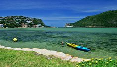 {EXPLORE Dec 2012 Hello World! This is beautiful Knysna Lagoon in South Africa- view of The Heads from Leisure Isle. Seasons Greetings from South Africa! Knysna, Sa Tourism, Provinces Of South Africa, Stuff To Do, Things To Do, Best Location, Countries Of The World, Vacation Destinations, Strand