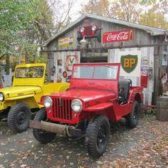 Best 25 Old Jeep Ideas On Pinterest Old Jeep Wrangler