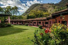 5 destinos de ecoturismo cerca del D.F. - Cultura Colectiva - Cultura Colectiva