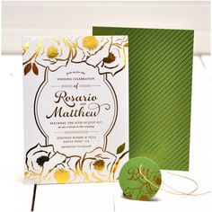 Hand Cancelling Wedding Invitations for nice invitation example