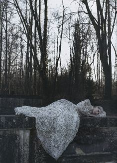 Valentino haute couture a/w 2012 photographed by Deborah Turbeville for Vogue Italia