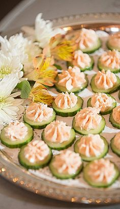 ALACARTE CATERING will be creating a fabulous party for Fain, Major & Brennan, Inc. on Dec. 12th!  #food #wedding #atlantawedding #atlantacatering #foodideas #cateringideas #weddingideas #entertaining #fingerfoods #catering #atlantavenues #entertainment #partyideas #catering.....foodpresentation
