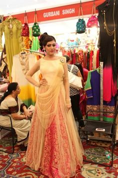 Exhibition for #Brides and Grooms