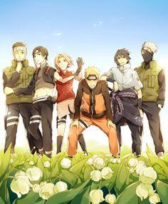 Team...