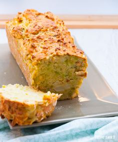 cake vegan sans gluten