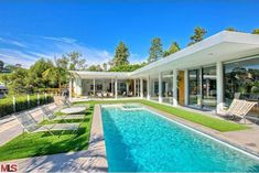 7 Celeb Homes Perfect for a Poolside Soiree - Trulia's Blog ...