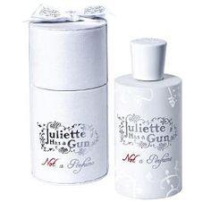 женская парфюмерия - Not A Perfume - описание и цены, продажа Not A Perfume в Москве от интернет магазина www.ma3.ru.