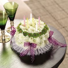 Cake Birthday 60 Mouth Watering Stunning Happy Cakes For You