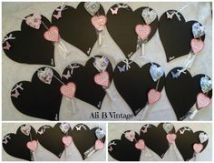 MOTHERS' DAY CHALKBOARDS - The Supermums Craft Fair
