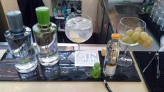 Luxury escapes in North Portugal: the best gin bars Best Gin, Gin Bar, Luxury Escapes, Gin And Tonic, Portugal, Good Things