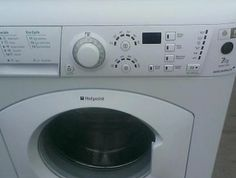 Item For sale - Post Ad for free on classified ads Post Ad, Washing Machine, Ads, Free, Washer