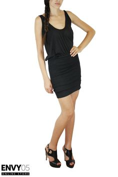 Woman dress collection at Envy05 online store.