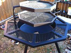 HENRY'S WELDING | Arlington, TX 76017 | Angies List