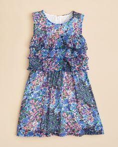 http://www1.bloomingdales.com/shop/product/aqua-girls-floral-ruffle-dress-sizes-4-6x?ID=1322982