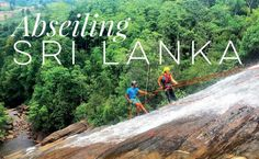 Twelve travel and food bloggers from USA, UK and Italy arrived in Sri Lanka on 9 August for a familiarisation tour hosted by the Sri Lanka Tourism Promotion Bureau (SLTPB).