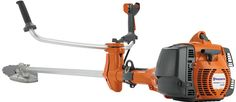Husqvarna Forestry Clearing Saws Zombie Weapons, Zombie Apocalypse, Survival Tools, Survival Prepping, Bushes And Shrubs, Bevel Gear, Zero Turn Mowers, Battle Axe, Tree Care