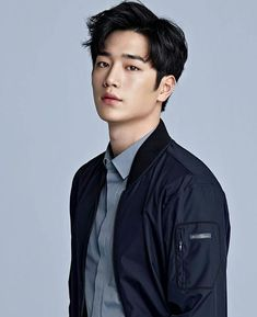Best Two Block Haircut for MenYou can find Korean actors and more on our website.Best Two Block Haircut for Men Seo Kang Jun, Seo Joon, Seo Kang Joon Wallpaper, Two Block Haircut, Handsome Korean Actors, Seung Hwan, Oppa Gangnam Style, Jung So Min, Joo Hyuk