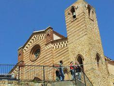 #liberiamolacultura #invasionidigitali #invadopollina con @neroneradesign e @FareProvinciaPo foto di Giusy Lombardo — presso #Pollina. #Sicilia