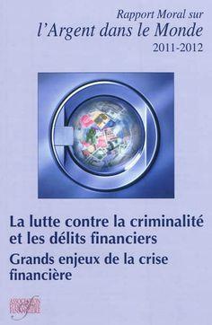 MagasinPL 157-2011-2012 http://www.sudoc.fr/159660912