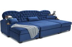 Seatcraft Swivel Cuddle Couch - Cuddle Seat | 4seating
