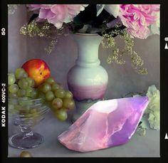 Jewels|Savons Gemme 宝石石鹸