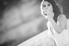55-Boda de Lucia y Edu - Fotografo de bodas en Malaga - Marbella - Sevilla - Granada75