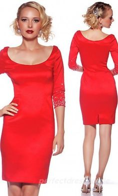 Shop for long prom dresses and formal evening gowns at Simply Dresses. Short casual graduation party dresses and long designer pageant gowns. Red Homecoming Dresses, Bridesmaid Dresses, Red Cocktail Dress, Short Dresses, Formal Dresses, Sweet Dress, Dress Red, Holiday Dresses, Dresses For Sale