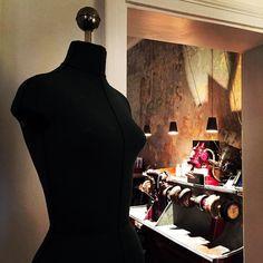 Schuhe und Mode beides vereint der neue Shop #kilenz in der Klenzestrasse. Wirklich ein Schmuckstück. #munich #shop #schuhe #shors #münchen #muenchen #design #fb