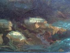 OriginalArte administration Exhibitions, Auction, Painting, Art, Art Background, Painting Art, Kunst, Paintings, Gcse Art