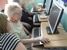 digital inclusion - Google Search