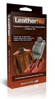 ✅ Leather is a royal material and deserves royal treatment and this is where the best leather repair kits come. They mend your leather back anew. Design Thinking, Diving Thailand, Leather Restoration, Leather Repair, Look Good Feel Good, Design Studio, How To Treat Acne, Autos, Colors