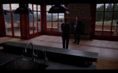 House of Derek Shepherd and Meredith Grey in Seattle