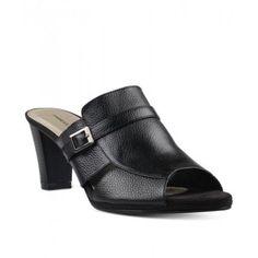 Sandal wanita 0053 Black leather Sandal Wanita Ukuran Besar 0053 Black leather  Sandal Wanita Ukuran Besar 0053 Black leather Kode Produk: 0053 Black leather Poin Hadiah: 7 Ketersediaan: Stok ada