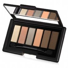 This is one of my favorites on ELF: e.l.f. Studio Eye Enhancing Eyeshadow. Click on the link to receive 5 dollars off.