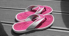 Flip Flops, Sandals, Shoes, Women, Fashion, Moda, Shoes Sandals, Zapatos, Shoes Outlet