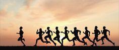 Preparados, Listos, Ya!!! Comenzamos la temporada en Correr Diversión!!! Si quieres el mejor entrenamiento personal con los mejores resultados,   ponte en contacto con nosotros visitando nuestra web www.correrdiversion.es