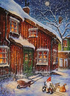 Holidays, Painting, Vacations, Holidays Events, Painting Art, Holiday, Paintings, Draw, Parties