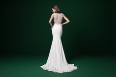 PRD 232 Got Married, Getting Married, Tropical Flowers, Formal Dresses, Wedding Dresses, Paradise, Gowns, Couture, Model